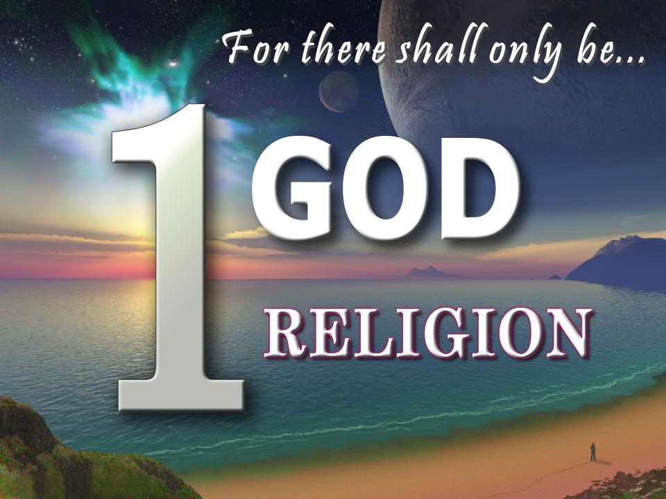 spgm/gal/1 God 1 Religion/slide-11.jpg
